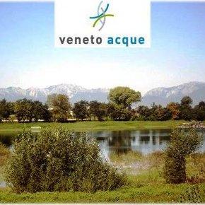 VenetoAcqueBrenta